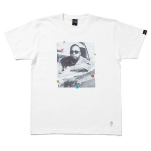 "【APPLEBUM】""G RAP"" T-SHIRT"