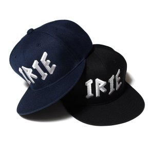 【IRIE by irielife】GIMMICK IRIE CAP
