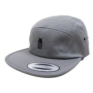 "【DUPPIES】JET CAP ""TRAVEL STAR"""