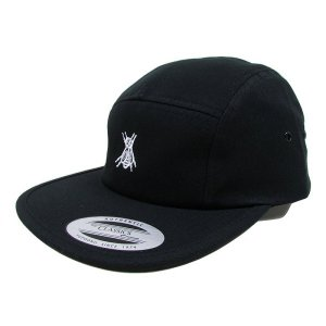 "【DUPPIES】JET CAP ""MESSENGER"""