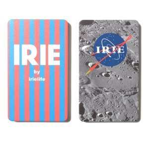 【IRIE by irielife】IRIE MOBILE BATTERY