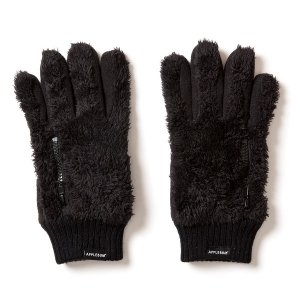 【APPLEBUM】FASTENER BOA GLOVE<img class='new_mark_img2' src='//img.shop-pro.jp/img/new/icons5.gif' style='border:none;display:inline;margin:0px;padding:0px;width:auto;' />