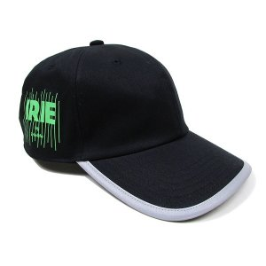 【IRIE by irielife】REFLECTOR VISOR BALL CAP<img class='new_mark_img2' src='//img.shop-pro.jp/img/new/icons5.gif' style='border:none;display:inline;margin:0px;padding:0px;width:auto;' />