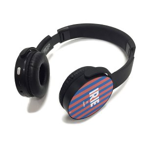 【IRIE by irielife】IRIE HEAD PHONE