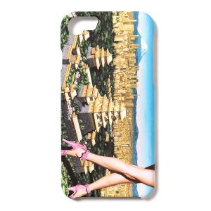 "【APPLEBUM】""大江戸"" iPhone6/7/8 CASE<img class='new_mark_img2' src='//img.shop-pro.jp/img/new/icons5.gif' style='border:none;display:inline;margin:0px;padding:0px;width:auto;' />"