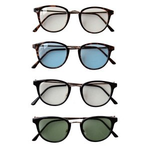 【ANDSUNS】AS CLASSIC SUNGLASSES