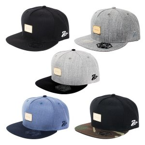 【MURAL】PLATE STRAP BACK CAP(BASIC)<img class='new_mark_img2' src='//img.shop-pro.jp/img/new/icons5.gif' style='border:none;display:inline;margin:0px;padding:0px;width:auto;' />