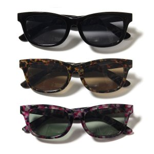 【IRIE by irielife】IRIE SUNGLASSES