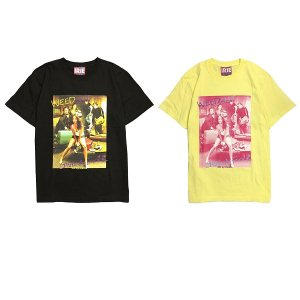 【IRIE by irielife】WEEDON'T TEE(420 SPECIAL ITEMS)