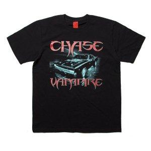【NINE RULAZ】VAMPIRE TEE