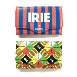 【IRIE by irielife】IRIE KEY CASE