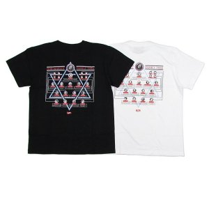 【IRIE by irielife】FAMILY TREE TEE