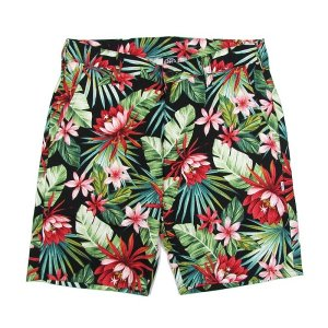 【ANDSUNS】PARADISE SHORTS<img class='new_mark_img2' src='//img.shop-pro.jp/img/new/icons5.gif' style='border:none;display:inline;margin:0px;padding:0px;width:auto;' />