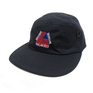 "【DUPPIES】JET CAP ""FLAG OF PROVIDENCE"""