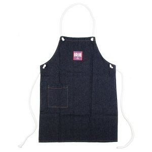 【IRIE by irielife】IRIE DENIM APRON