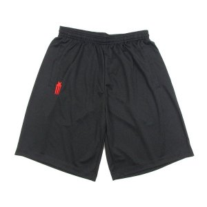 "【DUPPIES】DRY ATHLETIC SHORTS ""DUPPIES"""