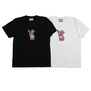 【IRIE by irielife】POW KING TEE