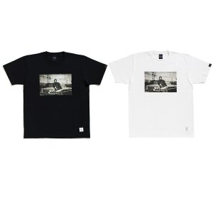 "【APPLEBUM】""DOUGHBOY"" T-SHIRT"