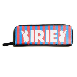 【IRIE by irielife】IRIE PEN CASE