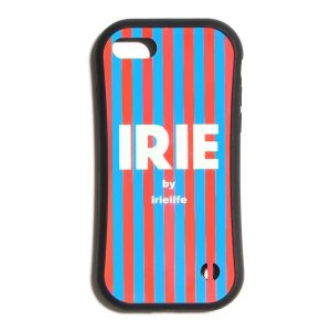 【IRIE by irielife】IRIE HARD iPhone CASE / iPhone6/7/8/X