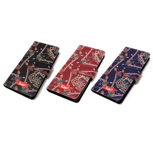 【MURAL】RENAISSANCE SMART PHONE CASE / iPhone6/7/8/X