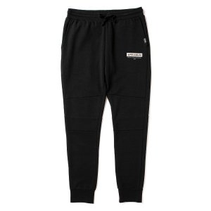 【APPLEBUM】ELITE PERFORMANCE JOGGER PANTS / LAST L