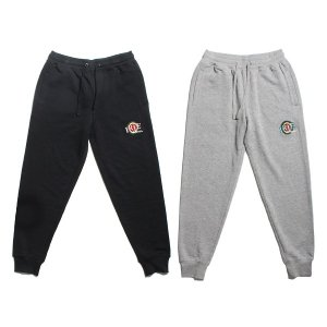 【IRIE by irielife】IRIE TRIBE SWEAT PANTS / LAST GRAY M