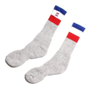 【IRIE by irielife】IRIE KNIT SOX
