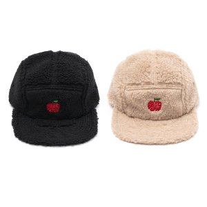"【APPLEBUM】""APPLE"" BOA CAP<img class='new_mark_img2' src='//img.shop-pro.jp/img/new/icons5.gif' style='border:none;display:inline;margin:0px;padding:0px;width:auto;' />"