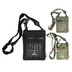 【IRIE by irielife】IRIE MINI POUCH