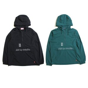 【IRIE by irielife】IRIE HALF ZIP JACKET<img class='new_mark_img2' src='//img.shop-pro.jp/img/new/icons5.gif' style='border:none;display:inline;margin:0px;padding:0px;width:auto;' />