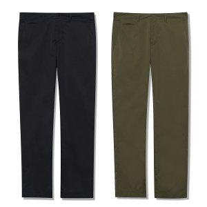 【Back Channel】STRETCH FIELD PANTS / LAST XL