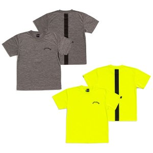 【APPLEBUM】ELITE PERFORMANCE DRY LINE T-SHIRT