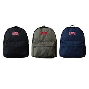 【ANDSUNS】SUNS COLLEGE BACKPACK