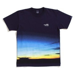 "【APPLEBUM】""SUNSHINE"" T-SHIRT"