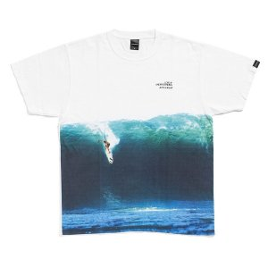 "【APPLEBUM】""BIG WAVE"" T-SHIRT<img class='new_mark_img2' src='//img.shop-pro.jp/img/new/icons5.gif' style='border:none;display:inline;margin:0px;padding:0px;width:auto;' />"
