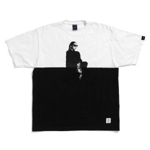 "【APPLEBUM】""ADU"" T-SHIRT<img class='new_mark_img2' src='//img.shop-pro.jp/img/new/icons5.gif' style='border:none;display:inline;margin:0px;padding:0px;width:auto;' />"
