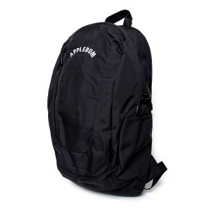 【APPLEBUM】VALUE BACKPACK<img class='new_mark_img2' src='//img.shop-pro.jp/img/new/icons5.gif' style='border:none;display:inline;margin:0px;padding:0px;width:auto;' />