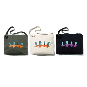【IRIE by irielife】IRIE CACTUS RING TOTE BAG