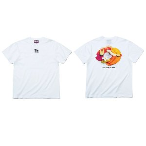 【IRIE by irielife】THE JUICY FRUIT TEE
