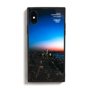 "【APPLEBUM】""MANHATTAN"" iPhone XS CASE<img class='new_mark_img2' src='//img.shop-pro.jp/img/new/icons5.gif' style='border:none;display:inline;margin:0px;padding:0px;width:auto;' />"