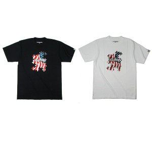 【visualreports】PUZZLE TEE<img class='new_mark_img2' src='//img.shop-pro.jp/img/new/icons5.gif' style='border:none;display:inline;margin:0px;padding:0px;width:auto;' />