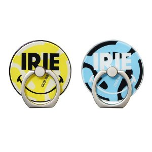 【IRIE by irielife】SMIRIE 45 SMARTPHONE RING