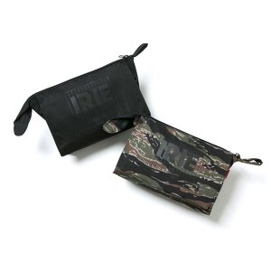 【IRIE by irielife】IRIE MULTI POUCH<img class='new_mark_img2' src='//img.shop-pro.jp/img/new/icons5.gif' style='border:none;display:inline;margin:0px;padding:0px;width:auto;' />