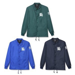 【Back Channel】WINDBREAKER