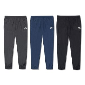 【Back Channel】NYLON TRACK PANTS<img class='new_mark_img2' src='//img.shop-pro.jp/img/new/icons5.gif' style='border:none;display:inline;margin:0px;padding:0px;width:auto;' />