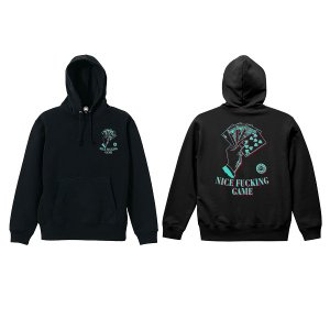 【ANDSUNS】GAME PULLOVER<img class='new_mark_img2' src='//img.shop-pro.jp/img/new/icons5.gif' style='border:none;display:inline;margin:0px;padding:0px;width:auto;' />