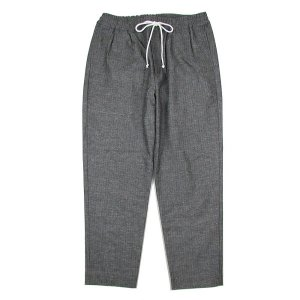 【FLATLUX】IDEAL EAZY PANT<img class='new_mark_img2' src='//img.shop-pro.jp/img/new/icons5.gif' style='border:none;display:inline;margin:0px;padding:0px;width:auto;' />