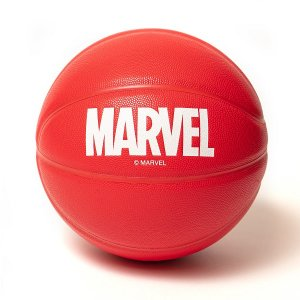 "【APPLEBUM】APPLEBUM×TACHIKARA ""MARVEL"" BASKETBALL<img class='new_mark_img2' src='//img.shop-pro.jp/img/new/icons5.gif' style='border:none;display:inline;margin:0px;padding:0px;width:auto;' />"