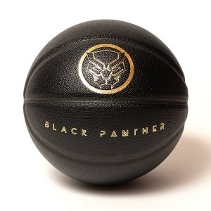 "【APPLEBUM】APPLEBUM×TACHIKARA ""BLACK PANTHER"" BASKETBALL<img class='new_mark_img2' src='//img.shop-pro.jp/img/new/icons5.gif' style='border:none;display:inline;margin:0px;padding:0px;width:auto;' />"